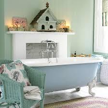 Old Fashioned Bathtubs Old Bathtub Paintings Bathtub Paint