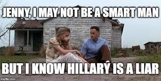 Forrest Gump Memes - forrest gump and jenny memes imgflip