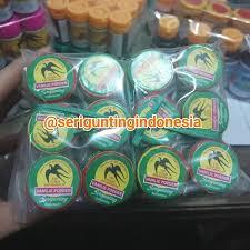 Pemutih Sp posts tagged as pewarnamakanan picbear