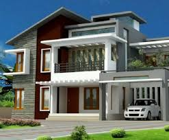 residential home design modern home design android apps on play