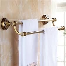 best 25 vintage bathroom accessories ideas on pinterest