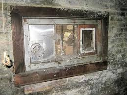 Replacing A Basement Window by Basement Dryer Vent Window Dryer Vent