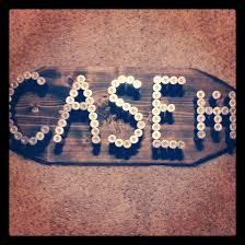 best 25 case ih ideas on pinterest case ih tractors case ih