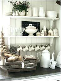 shelving ideas for kitchen kitchen shelf decor kitchen plant shelf decorating ideas medium