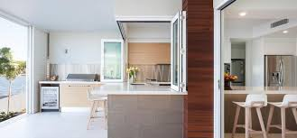sunshine coast builders suncity homes we strive to deliver the best design construction experience in s e qld