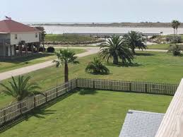 fantastic views of the waves and just st homes in surfside beach