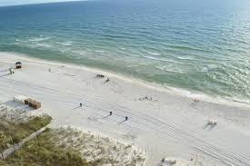 2 br vacation rental panama city beach fl dunes of panama