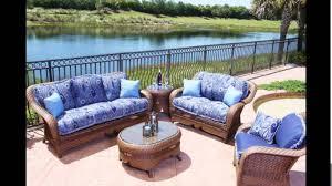 Resin Wicker Patio Furniture - wicker patio furniture resin wicker patio furniture white