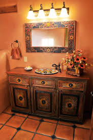 best images about mexican bathroom remodel pinterest best images about mexican bathroom remodel pinterest bathrooms decor punk tattoo and vanities