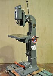 Wadkin Woodworking Machinery Ebay by Wadkin Lm Google Search Vintage Woodworking Machinery