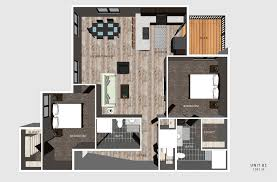 one bedroom apartments lincoln ne inspirational one bedroom apartments lincoln ne