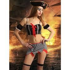 Extreme Halloween Costumes Buy Wholesale Extreme Halloween Costumes China Extreme
