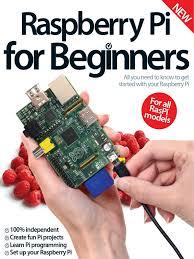 raspberry pi for beginners linux usb