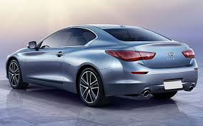 infiniti car q60 q60 release date car release and reviews 2018 2019