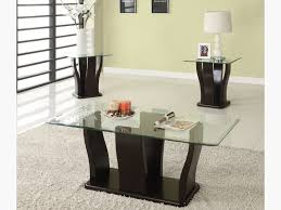 Glass Topped Coffee Tables Contemporary Glass Top Coffee Tables Narrow Decorate