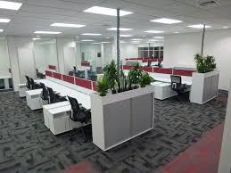 Tiles For House Flooring Fascinating 20 Office Floor Tiles Inspiration Design Of Flooring