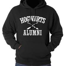 hogwarts alumni sweater sweatshirts and hoodies thebaghabit