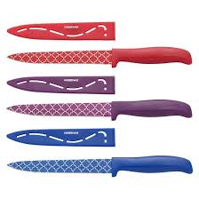 knives cutlery u0026 knife accessories kitchen dining target