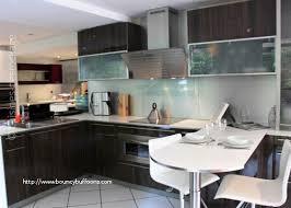 destockage cuisine destockage cuisine luxe amica carrelage interiur design 2018