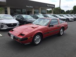 nissan altima coupe birmingham al nissan 300 zx coupe for sale used cars on buysellsearch