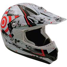 motocross helmet reviews box mx 5 target motocross helmet amazon co uk sports u0026 outdoors