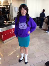 Mabel Pines Halloween Costume 43 Gf Cosplay Images Gravity Falls Cosplay