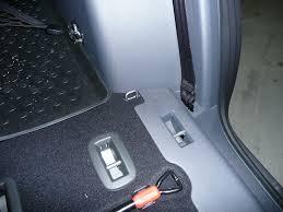 systeme isofix siege auto sièges bébé système isofix installation critique page 40