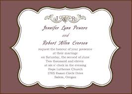 Marriage Sayings For Wedding Cards Nice Wordings For Wedding Cards U2013 Mini Bridal