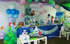 monster invitation monsters inc 1st birthday invitations iidaemilia com