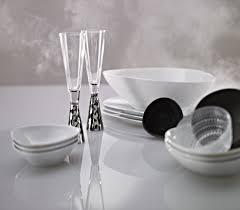 Kitchenaid Dishwasher Utensil Holder 24 U0027 U0027 6 Cycle 6 Option Dishwasher Architect Series Ii Fully