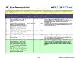birth plan template pdf curriculum vitae maker