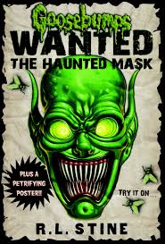 where are the spirit halloween stores 40 best goosebumps inspired by jeremy images on pinterest