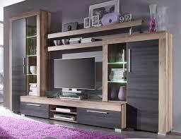 Wohnzimmer Dekoration Ebay Wohnwand Dekorieren Wohnzimmer Deko Faszinierende Auf Ideen Mit