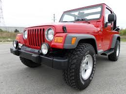 bulletproof jeep highland motors chicago schaumburg il used cars details