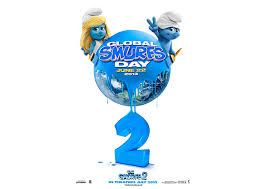 june 10 2013 u2013 global smurfs press release sony pictures