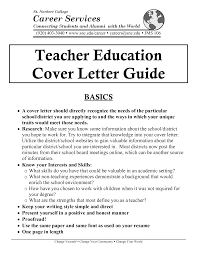 cover letter for teacher resume special education cover letter teacher position elementary resume teacher cover letter templates teaching cover letter sample template in special education cover letter