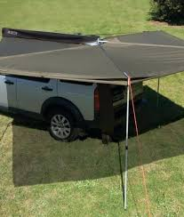 Rv Awning Extensions Foxwing Awning Length Foxwing Awning Foxwing Awning For Sale Perth