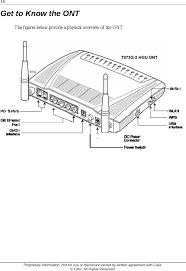 cj2a wiring diagram html jeep wiring diagram grand wagoneer