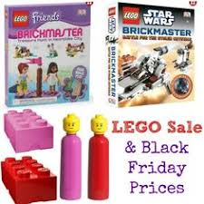 best deals on legos black friday best deals on little tikes toys with lots of christmas gift ideas