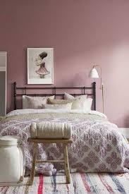 papier peint chambre a coucher adulte beau papier peint chambre papier peint chambre coucher adulte