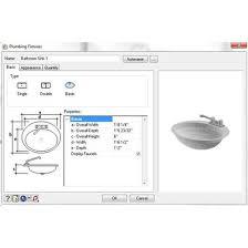 Hgtv Ultimate Home Design Software For Mac Hgtv Ultimate Home Design Interior Design Software Review 2017