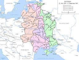 Battle Of Kursk Map Schlacht Um Moskau U2013 Wikipedia