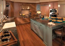 canyon creek cabinet company 25 best cabinets from canyon creek images on pinterest canyon