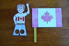 craft stores online canada best sofa decoration and craft 2017