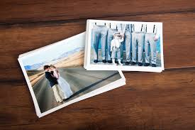 photo album for 5x7 prints 4x6 5x7 bordered prints quality photo prints photo gifts