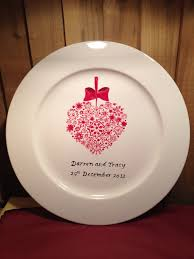 wedding signing plate 44 best signature plates images on pottery painting