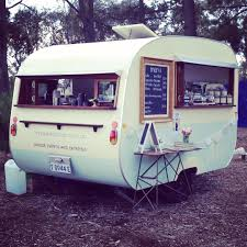 Mobile Home Decorating Pinterest Ideas About Coffee Trailer On Pinterest Van Truck And Food Idolza