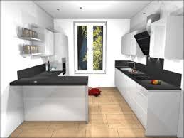 roomido küche kuche renovieren ideen moderne küche holz renovieren moderne