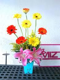 imagenes hermosas y unicas las flores destacan y màs cuando van en nuestras hermosas bases