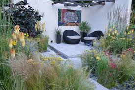 Garden Design Classes Image On Fancy Home Interior Design And Garden Design Classes